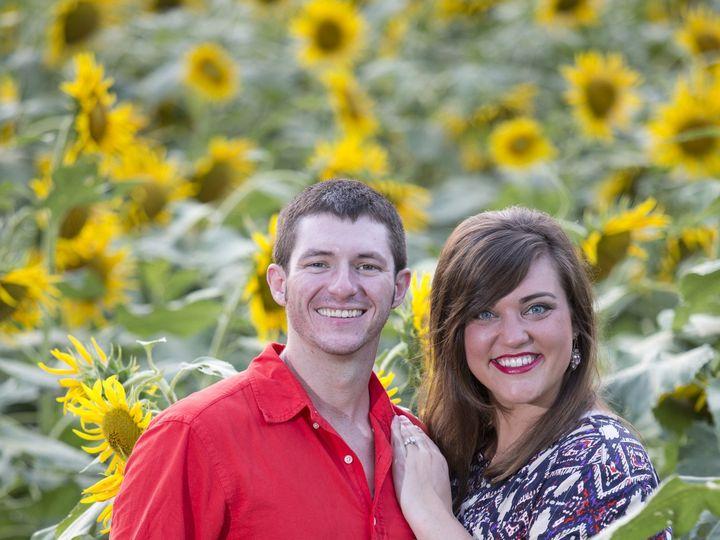 Tmx 1430842598547 Whitneymengagments53 Ridgeland wedding photography