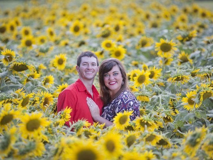 Tmx 1430842646009 Whitneymengagments62 Ridgeland wedding photography