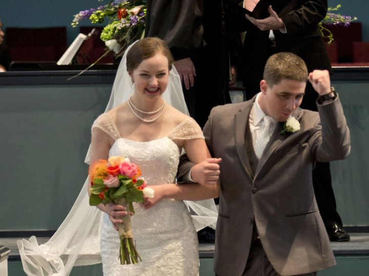 Tmx 1430842682089 Lindseybergpb26 Ridgeland wedding photography