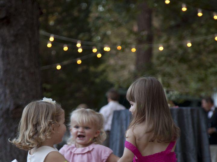 Tmx 1430842703198 Amybatsonwedding132 Ridgeland wedding photography