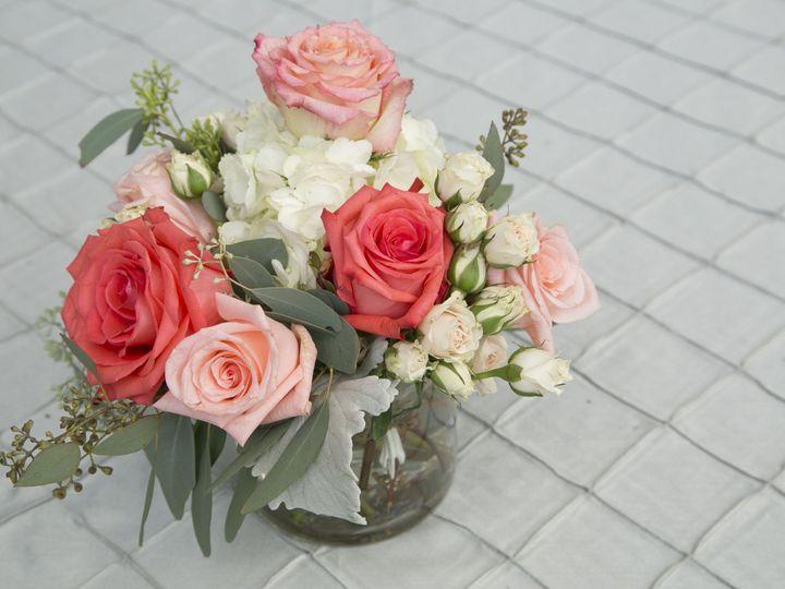 Tmx 1430842734235 Amybatsonwedding384 Ridgeland wedding photography