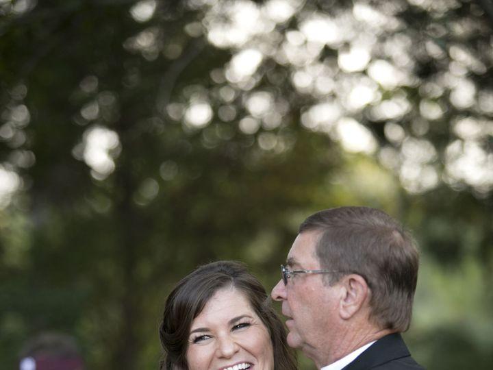 Tmx 1430842744718 Amybatsonwedding609 Ridgeland wedding photography