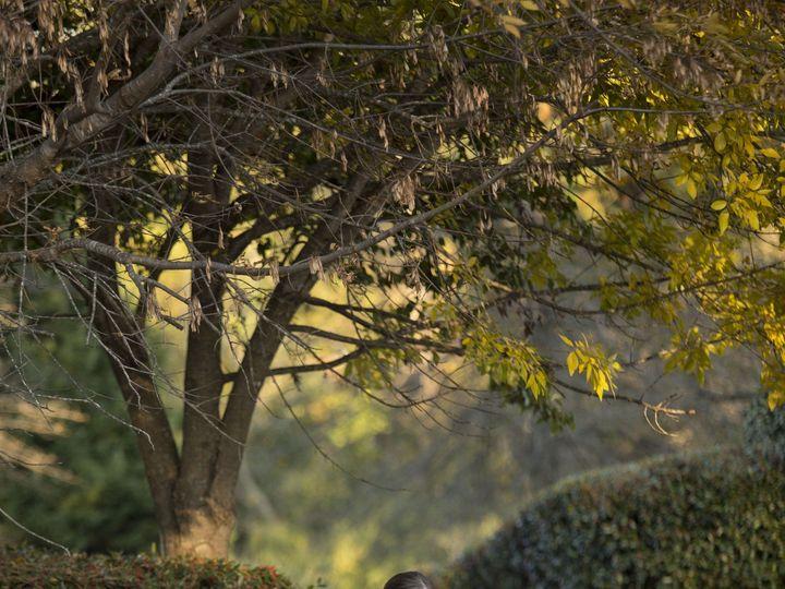 Tmx 1430842763703 Whitneymeltonbridals39 Ridgeland wedding photography