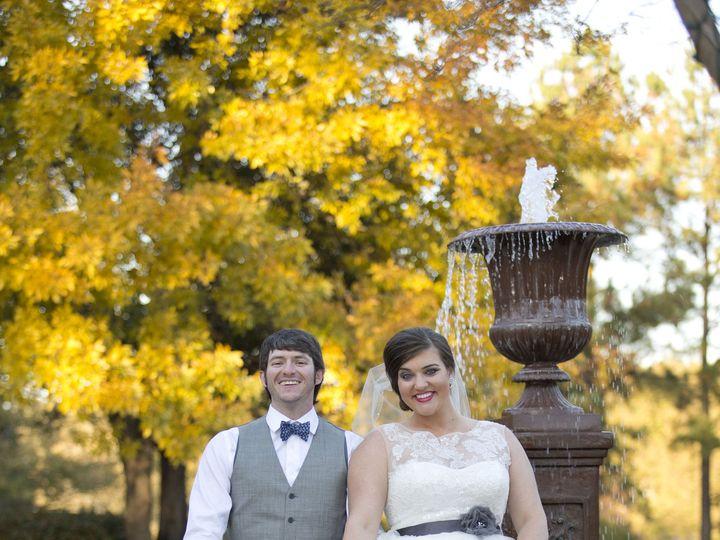 Tmx 1430842802052 Whitneymeltonbridals45 Ridgeland wedding photography