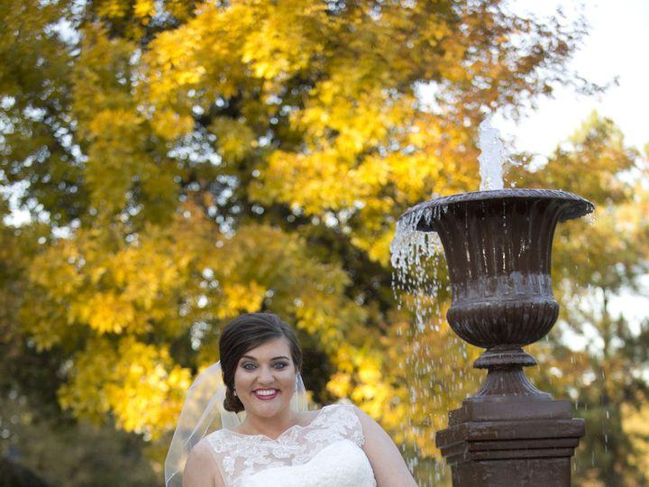Tmx 1430842838946 Whitneymeltonbridals53 Ridgeland wedding photography