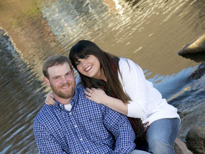 Tmx 1430843009128 Katihinton50 Ridgeland wedding photography