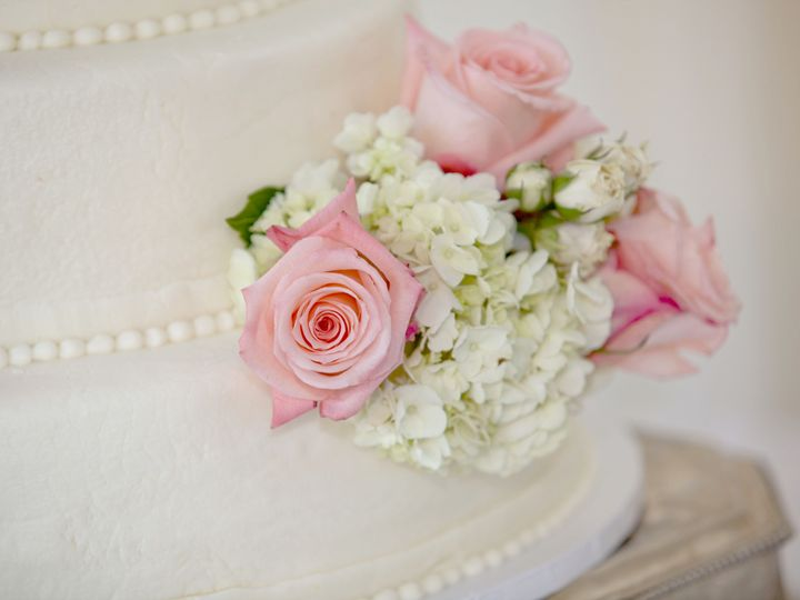 Tmx 1430843114460 Amybatsonwedding24marthagracegray Ridgeland wedding photography