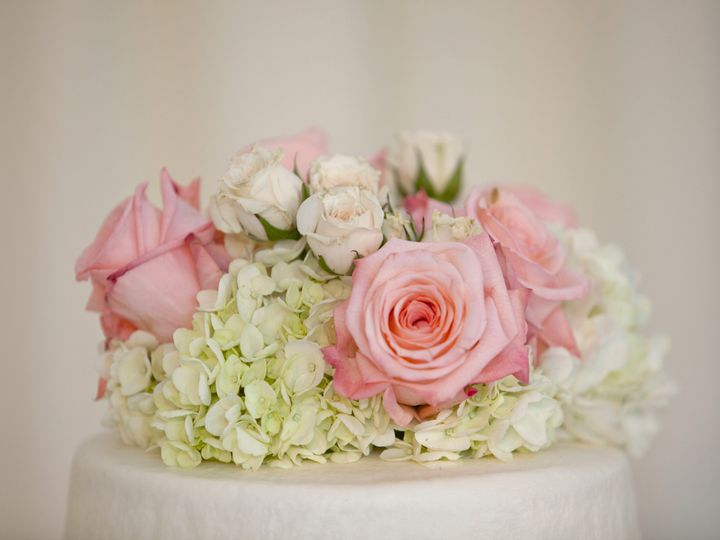 Tmx 1430843162890 Amybatsonweddingmarthagracegray25 Ridgeland wedding photography