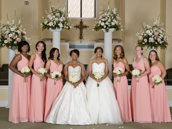 Tmx 1430843221001 Harveywedding257marthagracegrayphotography Ridgeland wedding photography