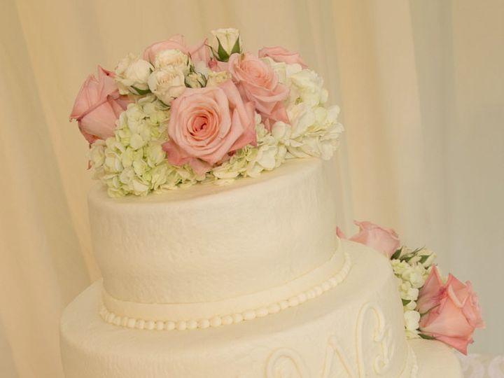 Tmx 1430843252868 Amybatsonwedding461marthagracegray Ridgeland wedding photography