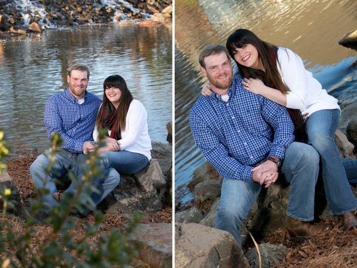 Tmx 1430843338030 Marthagracegrayphotographywebsiteweddingsbride22 Ridgeland wedding photography