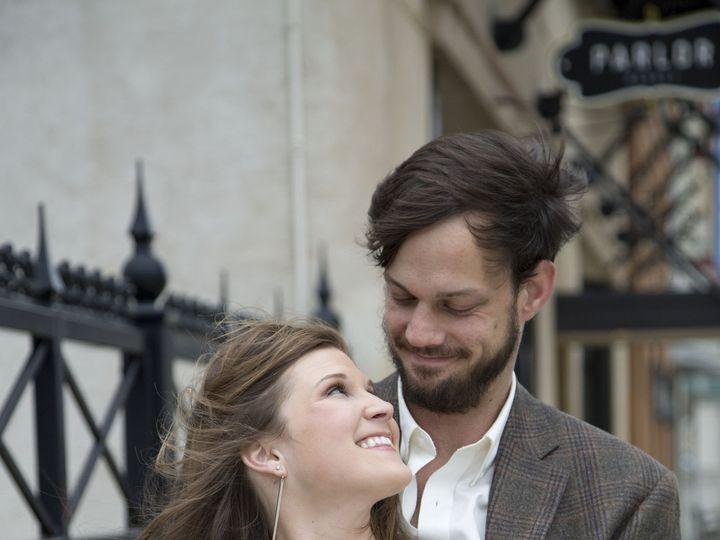Tmx 1430843413186 Amieengagments82 Copy Ridgeland wedding photography