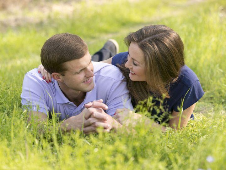 Tmx 1430843557686 Carleymohanengage10 Ridgeland wedding photography