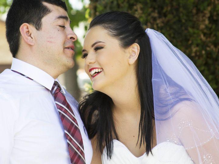 Tmx 1442779877088 20150502113215eos 60d1368mb San Bernardino wedding rental