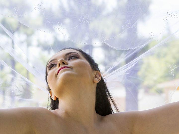 Tmx 1442779919088 20150502114747eos 60d1476mb San Bernardino wedding rental