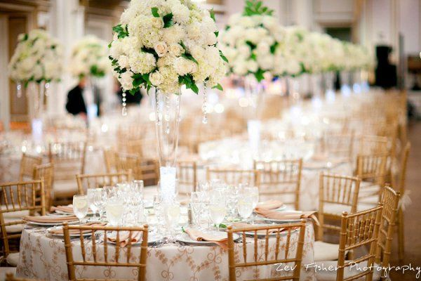 artistic blossoms floral design studio wedding flowers massachusetts boston watertown waltham and surrounding areas