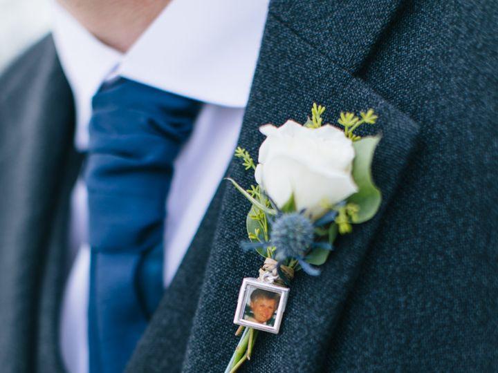 Tmx 0310 181014 Zfp25978 51 58918 1564693624 Marshfield wedding florist