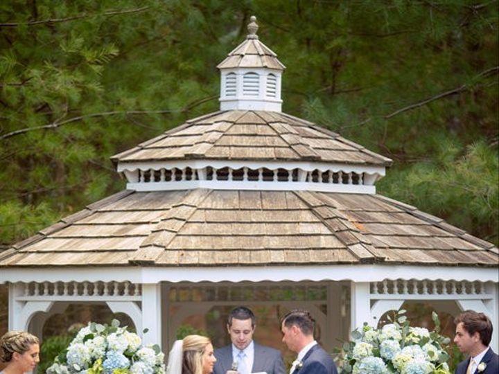 Tmx 0398olas A1a1681 Copy 51 58918 1564694389 Marshfield wedding florist