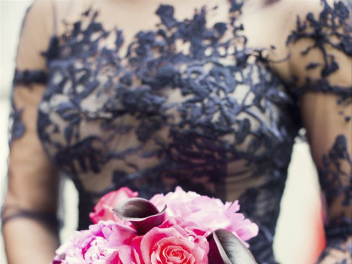 Tmx 1463012727276 Artisticblossoms 0001 Marshfield wedding florist