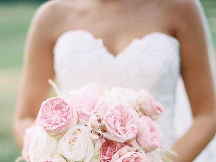 Tmx 1463012755902 Mcdonough Details 104 Marshfield wedding florist