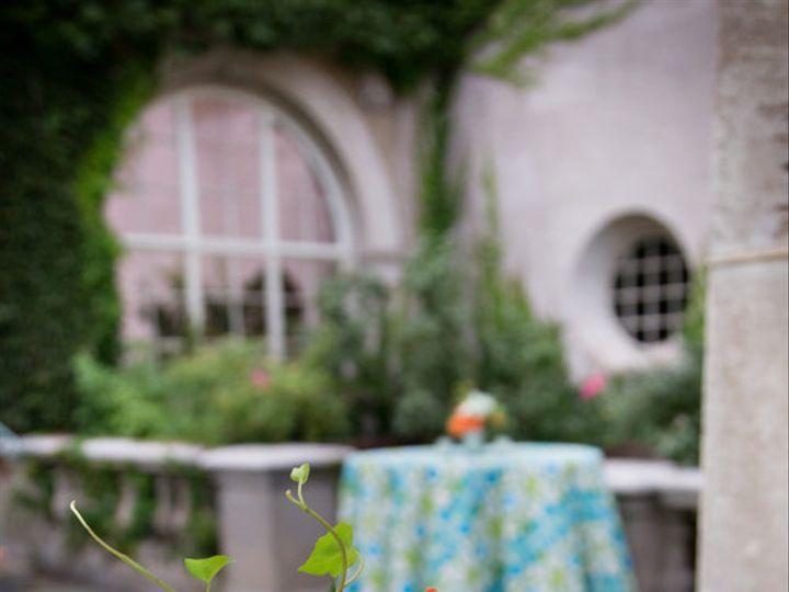 Tmx 1463013677148 197 Marshfield wedding florist