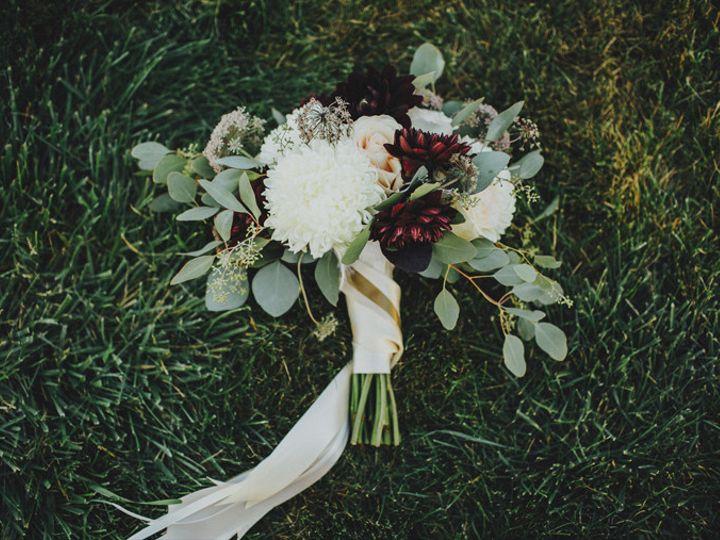 Tmx 1463013677292 Alissajoshbostonweddingphotographerscituate008 Marshfield wedding florist