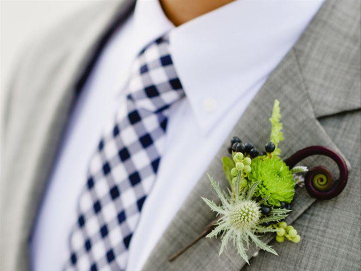 Tmx 1463013683966 Aodell120908 392zf 8353 31793 1 023 Marshfield wedding florist