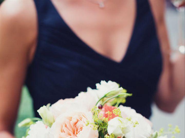 Tmx 1463013693296 Bplsnapphotog7.20.136 Marshfield wedding florist