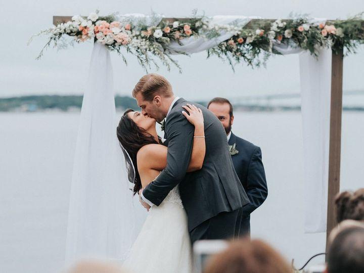 Tmx 92318 Ashleyandbryan 440 51 58918 1564693267 Marshfield wedding florist
