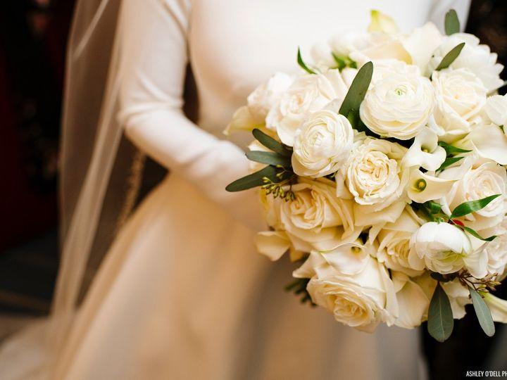 Tmx Aodell 191214 133 Zf 5286 04722 1 096 51 58918 158283985393305 Marshfield wedding florist