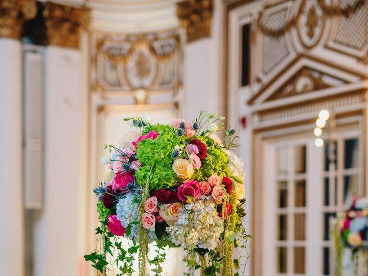 Tmx Artistic Blossoms Boston Luxury Wedding Flowers 51 58918 1564693220 Marshfield wedding florist