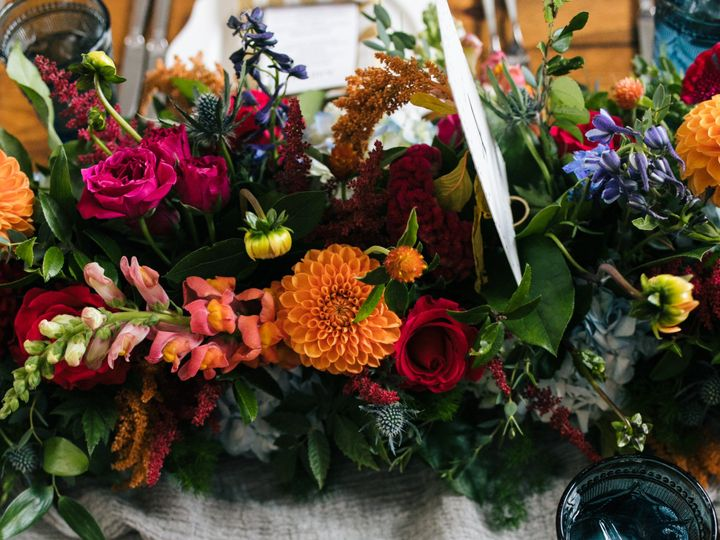 Tmx Artistic Blossoms Zev Fisher Photography Bright Flowers 51 58918 158284009576415 Marshfield wedding florist