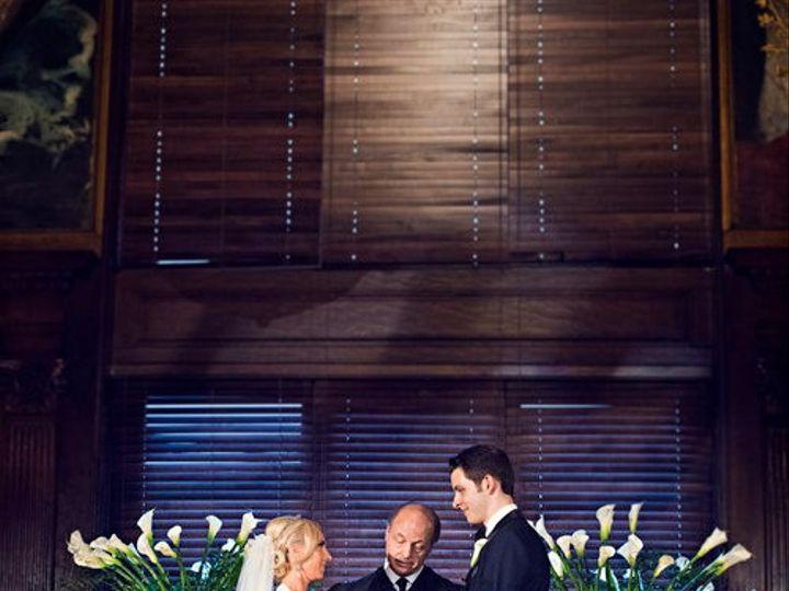 Tmx Artisticblossoms 0025 51 58918 1564694425 Marshfield wedding florist