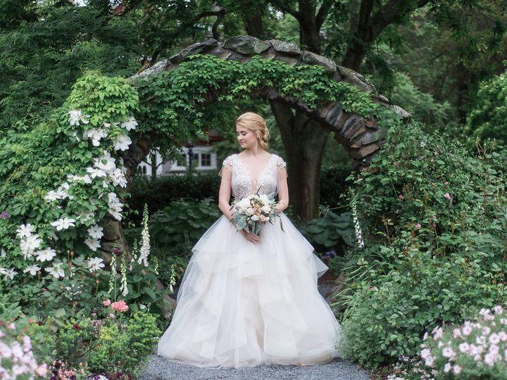 Tmx Blithewoldstyledshoot 0216 51 58918 1564694449 Marshfield wedding florist