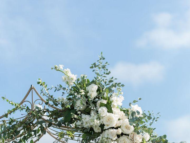 Tmx Imgp4342 51 58918 1564694474 Marshfield wedding florist