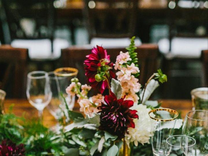 Tmx Marybethethanwedding Emilytebbettsphotography 520 51 58918 1564693785 Marshfield wedding florist