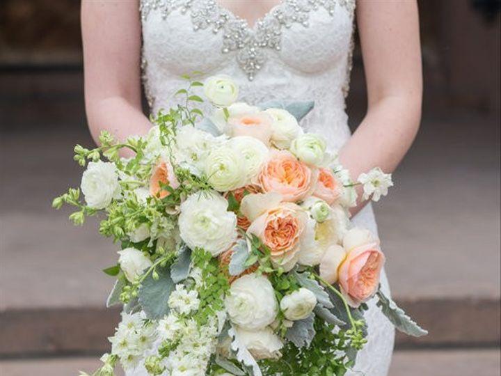 Tmx Ned Jackson 51 58918 1564694488 Marshfield wedding florist