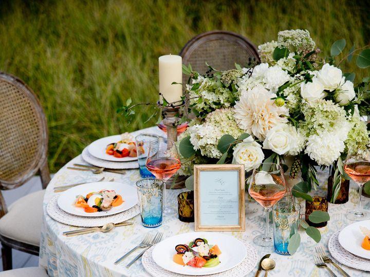 Tmx Photo185 51 58918 1564693695 Marshfield wedding florist