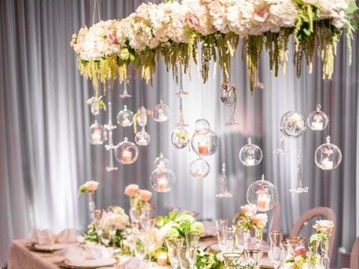 Tmx Picture970 51 58918 1564693756 Marshfield wedding florist