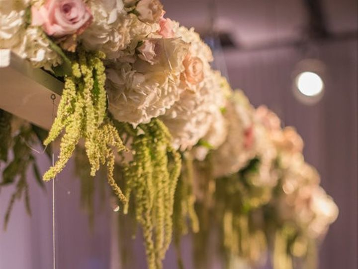 Tmx Sara Kauss Photography 6644 51 58918 1564693763 Marshfield wedding florist