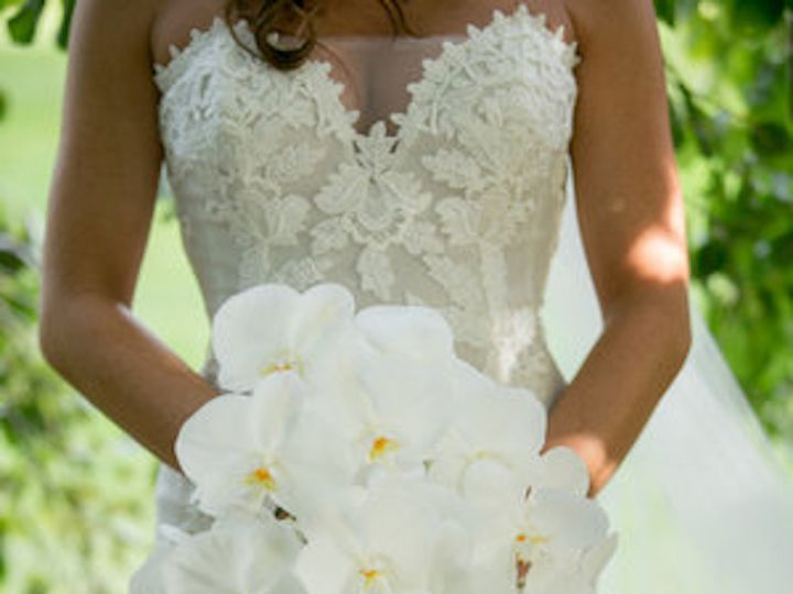 Tmx Static1 Squarespace 51 58918 1564694512 Marshfield wedding florist
