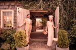 Todd H Carlson Weddings image