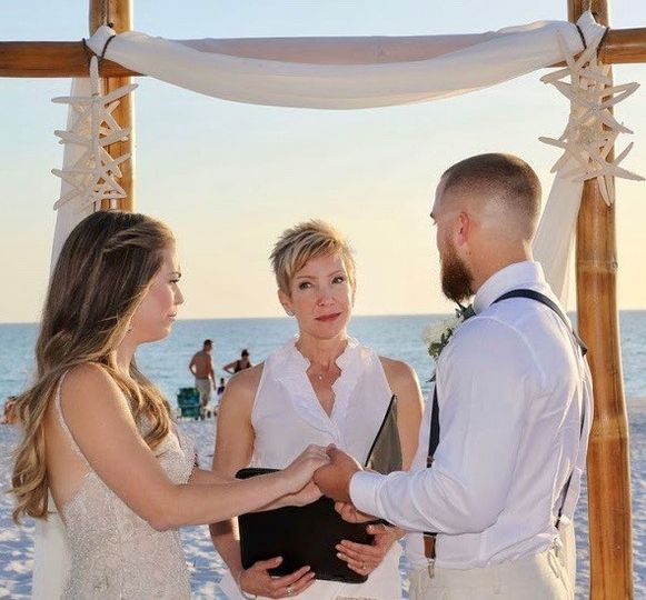Vows for life