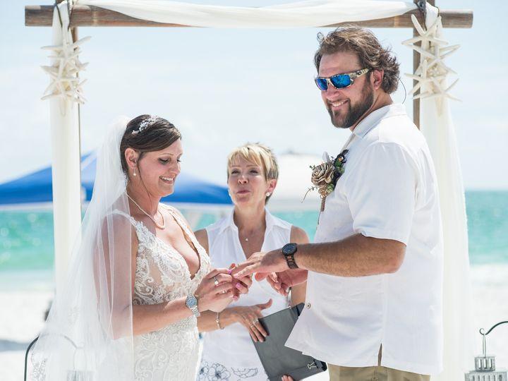 Tmx 0061 8 51 988918 1567023348 Sarasota, FL wedding officiant