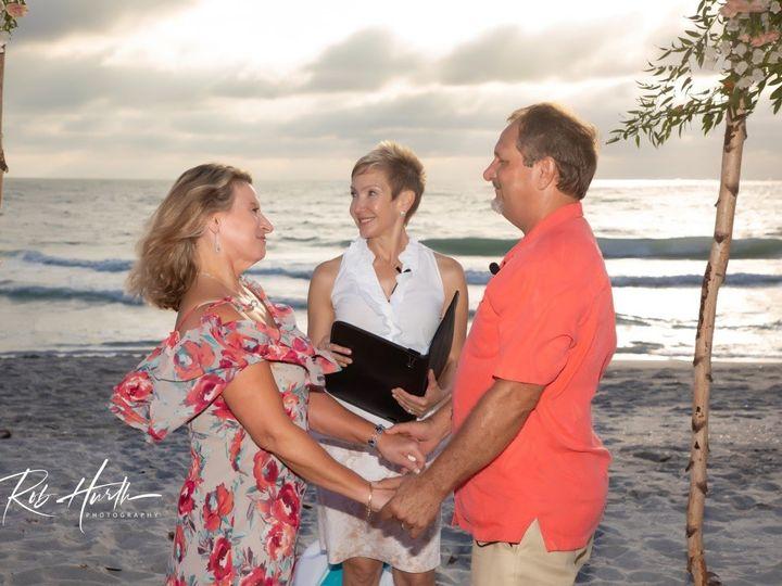 Tmx 5bbe4564 0c79 472f Ae6f F2fafadf3453 1 105 C 51 988918 159061408998612 Sarasota, FL wedding officiant