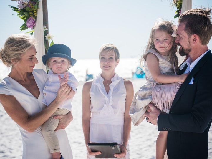 Tmx Brittamagnuskiddos 51 988918 1567023573 Sarasota, FL wedding officiant