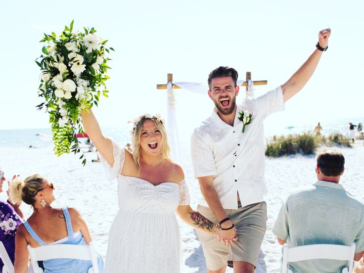Tmx Da21c0e6 7c1c 48db Ad0b 9d0eee99189a 3 51 988918 158534093245034 Sarasota, FL wedding officiant