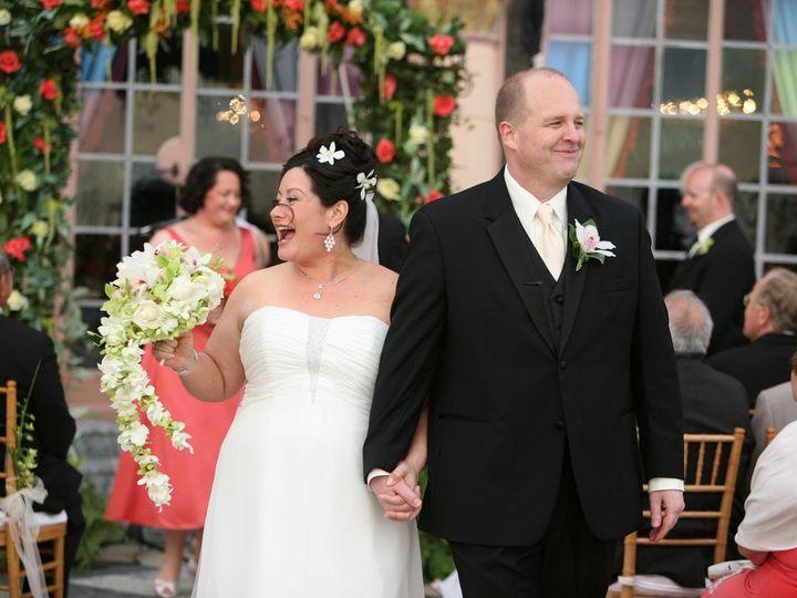 Tmx Dyreyeswuiterecess 51 988918 1567023475 Sarasota, FL wedding officiant