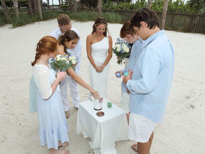 Tmx F8135d08 F374 428c 9856 829ad0d30a65 51 988918 157555780644017 Sarasota, FL wedding officiant