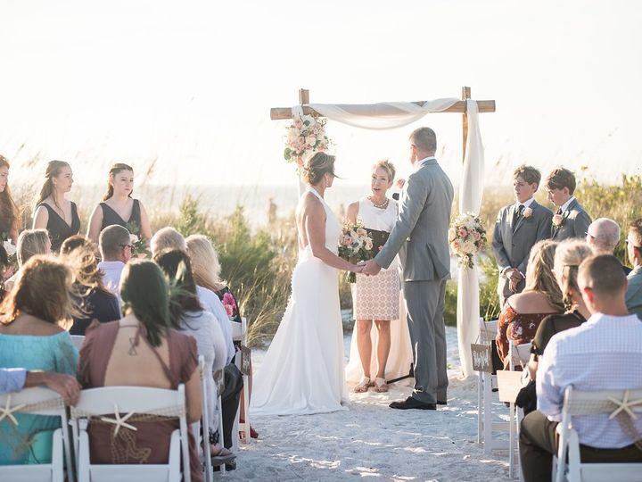 Tmx Img 0430 51 988918 158344961671346 Sarasota, FL wedding officiant
